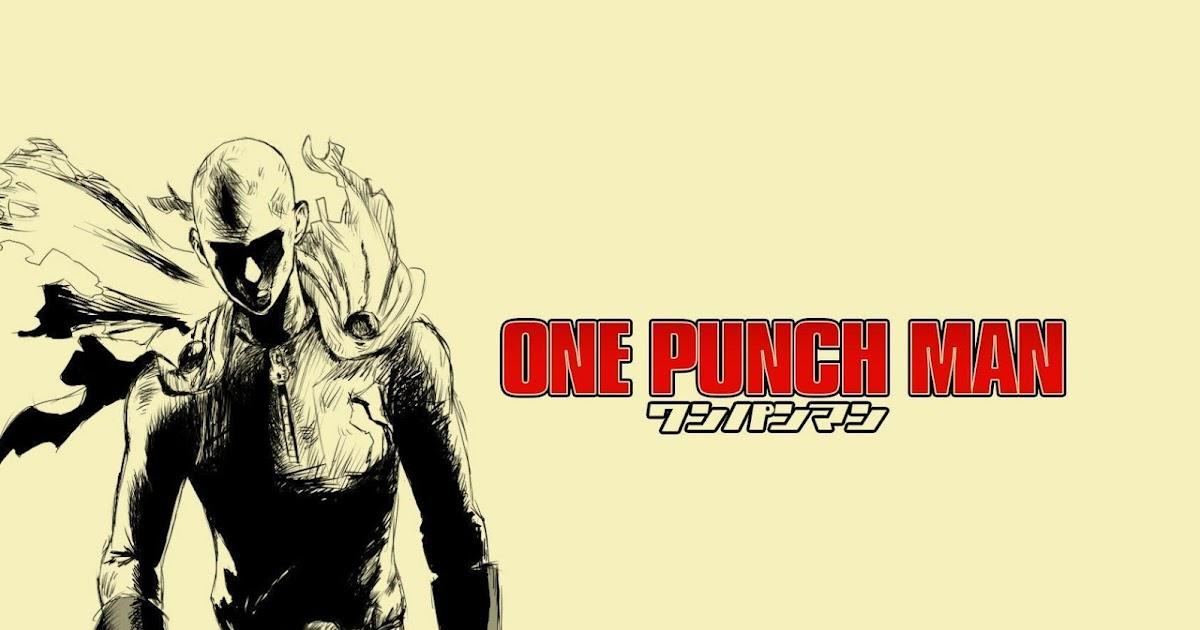 One Punch Man Season 2 - Streaming - VVVVID