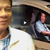 WOW President Duterte Nagmaneho Daw Ng Taxi?