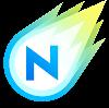 mxnitro browser logo