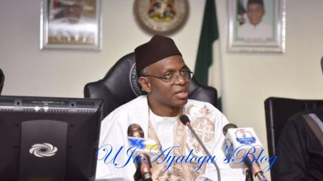 Tinubu: Our godfather produced Buhari, show what you've done – Yoruba youths blast El-Rufai
