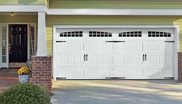 garage door repair in boynton beach