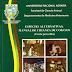 LIBROS%MANUAL%GRATIS: MANUAL DE LA CRIANZA DE CUYES (Cavia porcellus)
