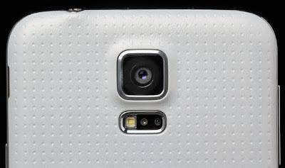 Tips dan trik Memperbaiki Kamera Handphone yang Buram