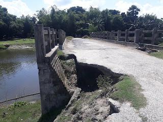 bridge-mey-colapsed-in-purnia