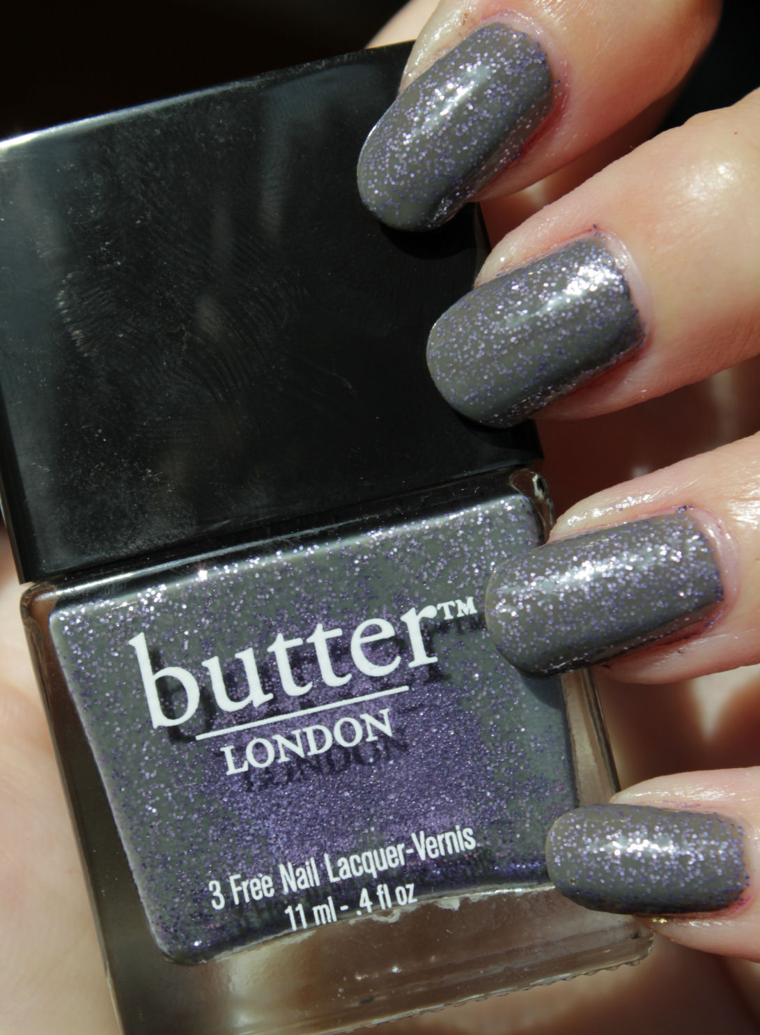 http://lacquediction.blogspot.de/2015/01/butter-london-no-more-waity-katie.html