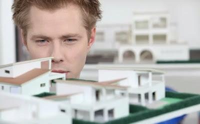 Tips Aman membeli Rumah KPR Agar tidak tertipu Developer