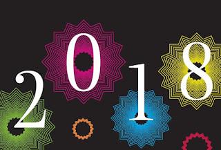 Ti si jedina kina za upoznavanje 2014