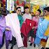 'Girang Syawal Tiba' lagu raya Mydin dinyanyikan artis popular