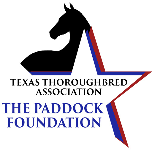 The Paddock Foundation