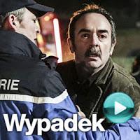 Wypadek - serial obecnie jest niedostępny online