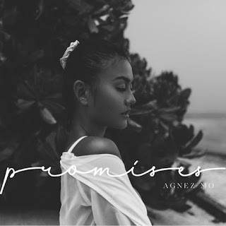AGNEZ MO - Promises on iTunes