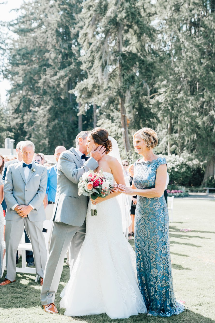 Garden Wedding-Kiana Lodge-Something Minted Photography