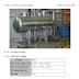 Thiết kế nhà máy sản xuất đồ hộp cá ngừ