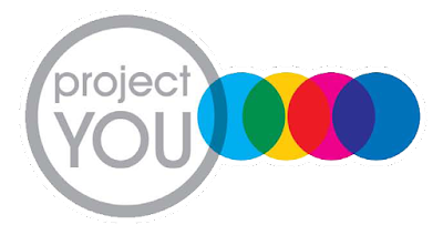 www.ProjectYouLife.com