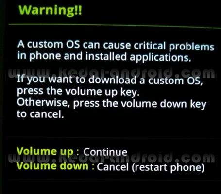 custom_os_warning.jpg