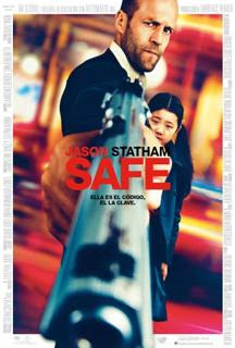 descargar Safe, Safe español