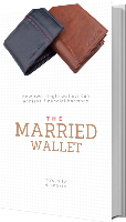 Grab a copy of the Married Wallet