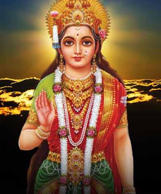 Gauri Vratam on Ashada Amavasya Andhra Pradesh - Telangana