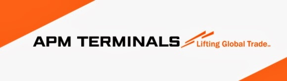 APM Terminals Scholarship and Industrial Attachment Programme