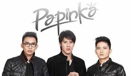 Kumpulan Lagu Papinka Terbaru Mp3 Terbaru & Terlengkap Full Rar, Download Lagu Papinka, Kumpulan Lagu Papinka mp3, lagu papinka mp3, lagu lagu papinka, papinka, pop, pop melayu