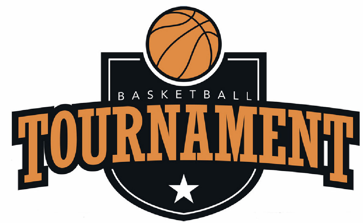 reminder community club basketball tournament set for 15u director clipart director clip art