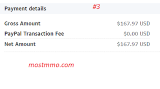 Galaksion payment proof 03