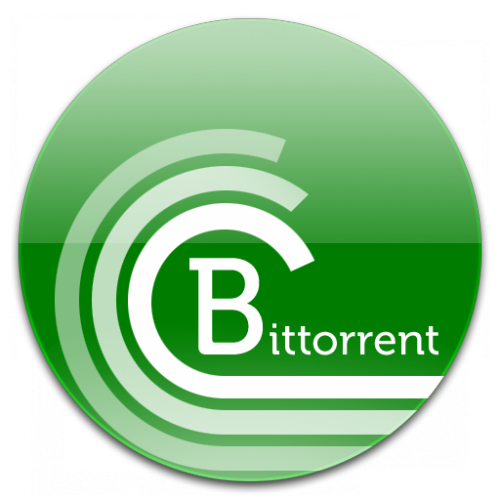 BitTorrent PRO 7.9.3 build 40209 Stable + Crack