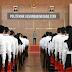 Latihan Soal dan Panduan USM PKN STAN 2018