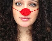 https://www.etsy.com/listing/122739582/red-nose-day-nose-warmer-red-nose?ref=shop_home_active