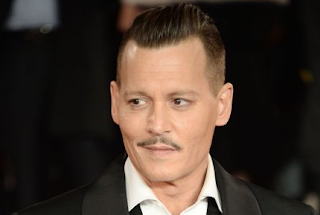 Johnny Depp's Ex-Lawyers Suing 'Pirates' Star Back After He Hit Them For $30M