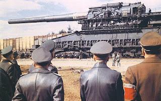 schwerer-gustav-pistol-terbesar-dunia-yang-pernah-dibangun
