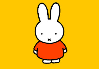 https://www.miffy.com/