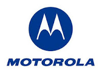 Motorola Off Campus Drive in August 2016