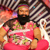 Saint Gurmeet Ram Rahim Insan celebrate grand 50th golden jubilee birthday with more than 15 lakh people