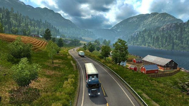 screenshot-1-of-euro-truck-simulator-2-pc-game