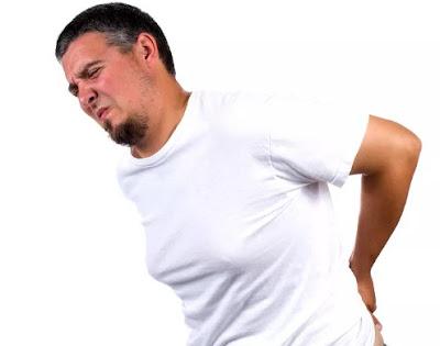 Obat sakit pinggang asamurat encok pegalinu di apotik