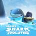 تحميل لعبة سمك القرش الجائع Hungry Shark Evolution v4.6.4 مهكرة كاملة أخر اصدار