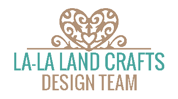 Designer For La-La Land Crafts