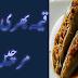 Keema Bhari Hari Mirchein Recipe In Urdu