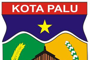 Sejarah Kota Palu Sulawesi Tengah