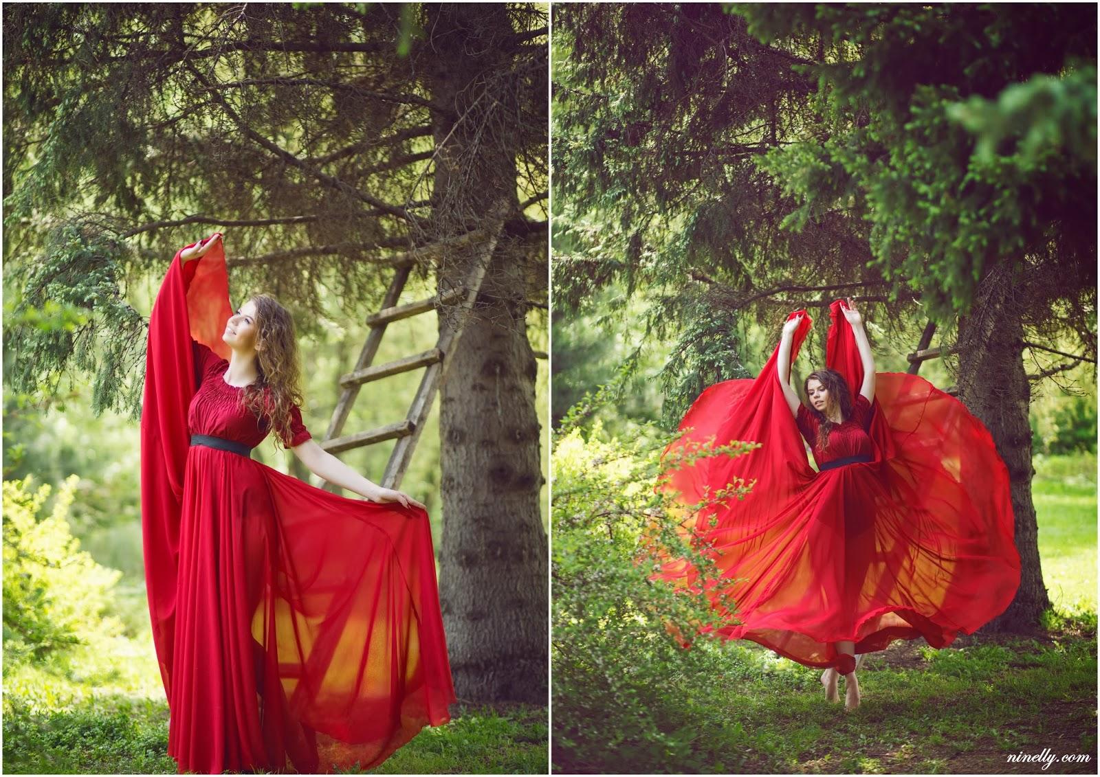 вязаная платья для девочки года крючком на лето