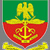 Admission into Nigerian Defence Academy (NDA) 2018