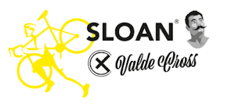 SLOAN VALDECROSS