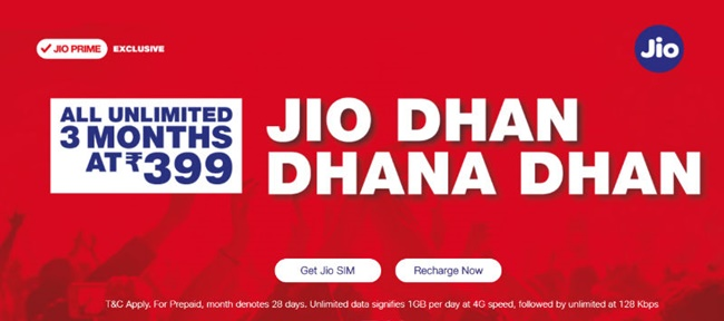 reliance-jio-dhan-dhana-dhan-offer-continue