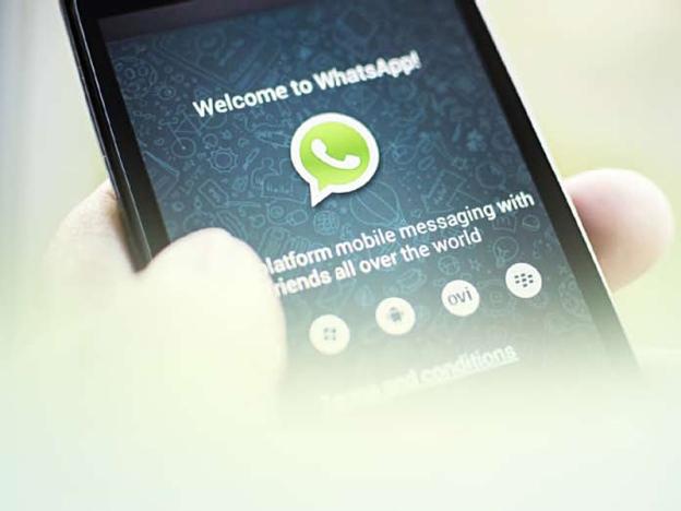 Pandangan Anda (GURU) : Perlukah Group WhatsApp Sekolah dibuat Khas Untuk Guru & Ibubapa?