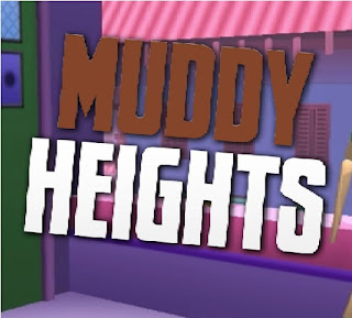 Muddy Heights PC Game Download Full Version