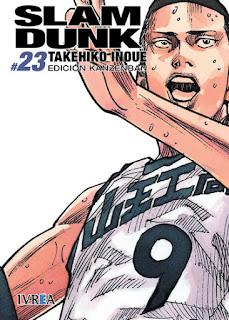 http://www.nuevavalquirias.com/slam-dunk-kanzenban-23-comprar-manga.html
