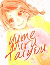 Yume Miru Taiyou