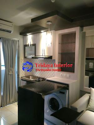 furnish-apartemen-murah-jakarta