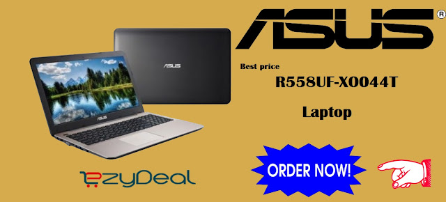 http://ezydeal.net/product/Asus-A553SA-XX048D-Laptop-Celeron-dual-core-4Gb-Ram-500Gb-Hdd-Dos-Black-Notebook-laptop-product-27575.html